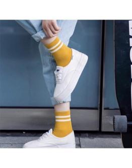 JAPANESE BEAR FOOT SOCK