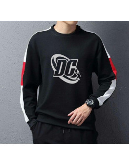 MEN'S CASUAL LONG SLEEVE