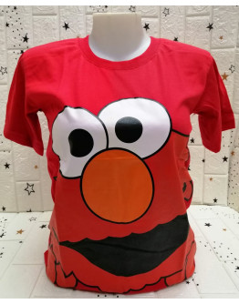 CHARACTER TSHIRT FOR MEN AND WOMEN