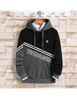 HOODIE SWEATER CLASSIC