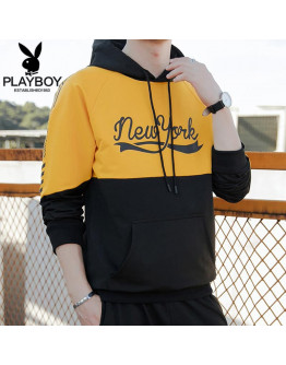 CLASSY AND GOOD QUALITY HOODIE