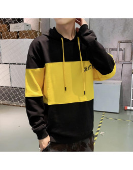 HOODIE SWEATER FOR MEN21