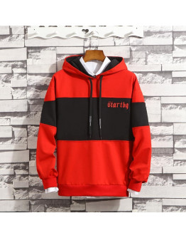 HOODIE SWEATER FOR MEN