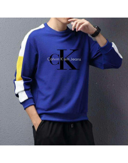 cK SWEATER FOR MEN OVERRUN