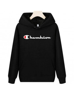 CHAMPION HOODIE JACKET FOR MEN
