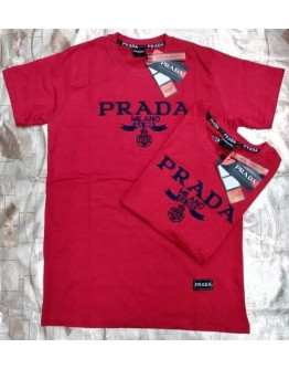 ASSORTED BRANDED TSHIRT OVERRUN FOR SALES 30%OFF