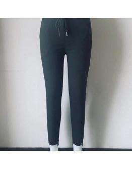 LADY JOGGER PANTS