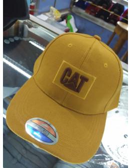 CAT CAPS PHILIPPINES