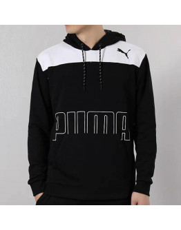 PUMA SWEATER FOR MEN